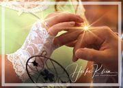 Hochzeit Fotoshooting Fotografie kostenlos-TFP-Basis Auch