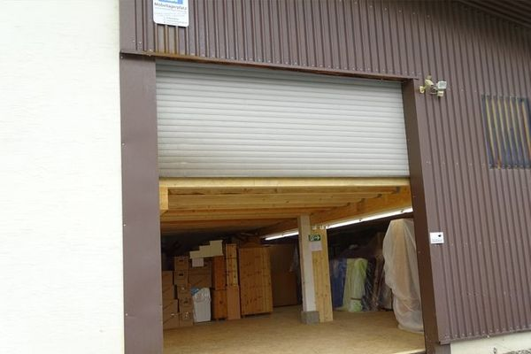 20m² Lagerfläche Lager mieten Möbellager