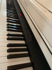 Verkaufe Yamaha E-Piano Clavinova CLP-430