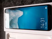 Huawei P20 Pro 128GB TOP