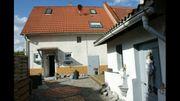 Ferienwohnung Monteurswohnung in Seeheim-Jugenheim ab