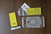 Zubehör Smartphone LG G5