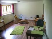 1 5 Zimmerwohnung in Kleinsendelbach