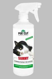 SAMMY FERNHALTESPRAY 062 für Katzen