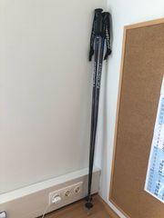 Gipron 120cm Skistöcker