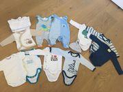 Babybekleidung Größe 50