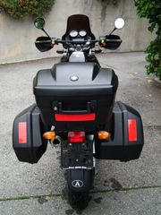 Motorrad BMW R 1100 GS