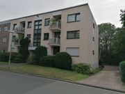 Bergheim Citynahe helle 2 Zimmer
