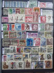 Berlin 1955 - 1984