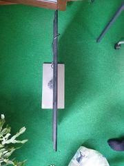 TV SAMSUNG 110 cm