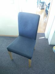 Und In Kaufen Alter Gebraucht Möbel Eching Stuhl Neu Haushaltamp; rthsQCd