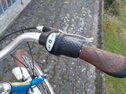 Winora City-Fahrrad