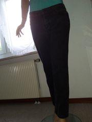 MAC Jeans Gr 40