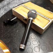 CALREC Mikrofon