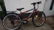 24 Zoll Jugend Fahrrad