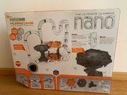 Hexbug Nano V2 Hurricane Set