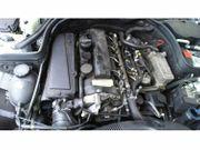 MOTOR Mercedes-Benz C-Klasse 2 1