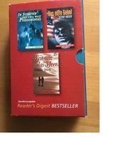 Reader s Digest Bestseller