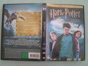 Harry Potter und der Gefangene