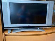 Metz Milos 32 Fernseher