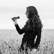 Sängerin möchte ihre eigenen Texte