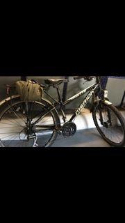 Merioda Fahrrad wurde geklaut 26