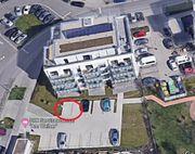 KFZ-Stellplatz auf Privatparkplatz zu vermieten