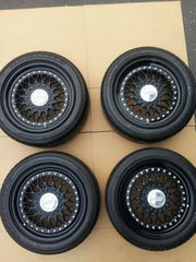 BBS RS 001 047 7x15
