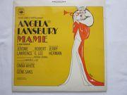 Musical-Klassiker Mame mit Angela Lansbury