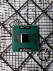 Intel Core Duo T2500 Versand