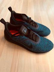 Nike Schuhe so gut wie