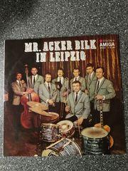Für Liebhaber Amiga LP Mr
