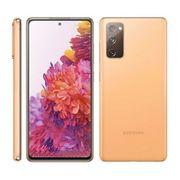 Samsung Galaxy S20 FE - 128GB