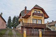 Haus mit guter Qualität mit