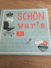 Schön wars Moses Verlag GmbH