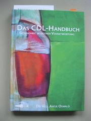 Das CDL- Handbuch v Dr