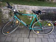 Herrenrad von Bavaria 28 Zoll