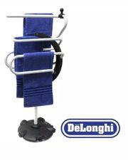 Delonghi elektr Handtuchwärmer Handtuchtrockner