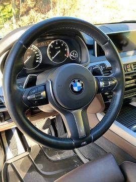 BMW X5 xDrive 3 0: Kleinanzeigen aus Kundl - Rubrik BMW 5er