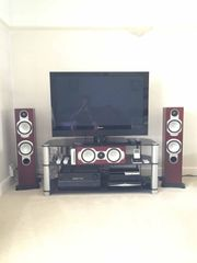 Monitor Audio Silver Rs6 Surround