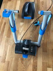 Tacx Boost Indoor Rollentrainer