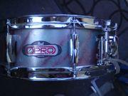 Pearl E-Pro 14x 4 5