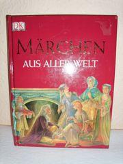2 Bücher Märchen bzw Sagen