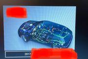 Delphi Software 2017 und Auto