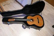 Gitarre für Anfänger