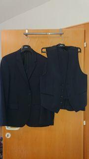 Hugo Boss Männer Anzug