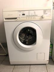 Waschmaschine - voll funktionsfähig