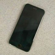 Apple iPhone 8 - 64GB - Space