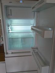 Liebherr Kühlschrank mit Gefrierfach 4
