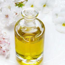 Erotische Massagen - Body Öl Massage für Sie